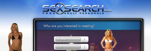 new roads adult sex dating Flingcom - world's best casual personals for casual dating, search millions of casual personals from singles, couples, and swingers looking for fun, browse sexy photos, personals and more  find sex by contacting fellow fling members and get laid tonight  flingcom has new people joining everyday.